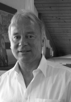 Martin Lenzin