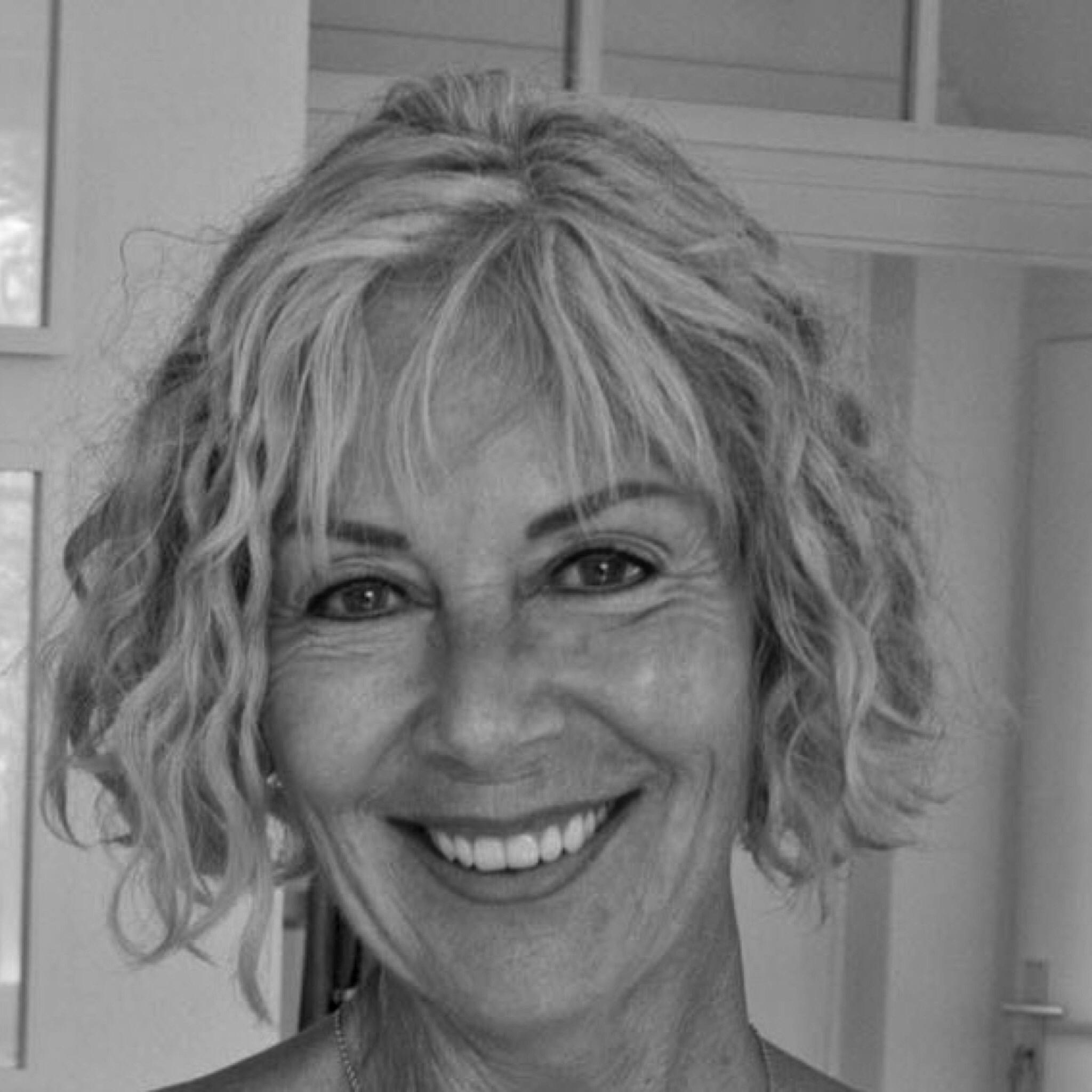 Barbara Lenzin